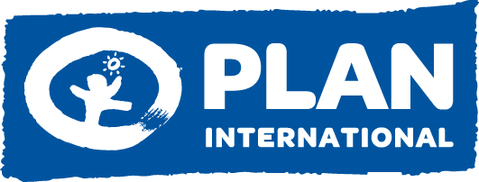 http://www.plan-japan.org/home/images/logo.gif