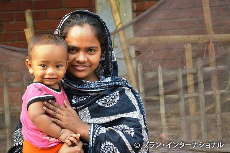 写真:母乳育児や離乳食指導、妊産婦の食事指導